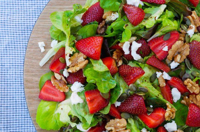 strawberrygreensalad-1.jpg