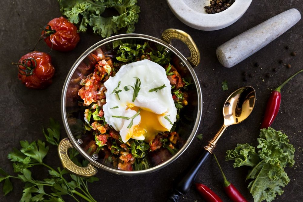 Spicy-Mexican-Eggs-copy.jpg