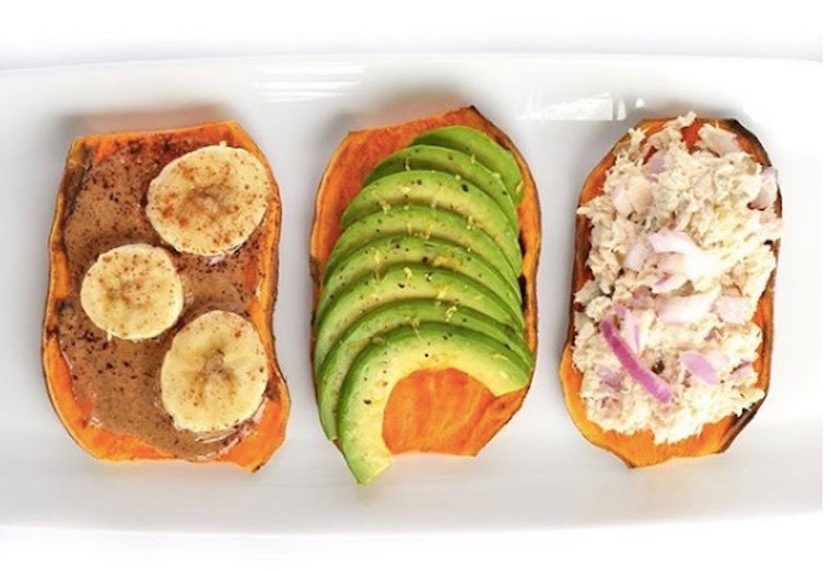 sweet-potato-toast2.jpg