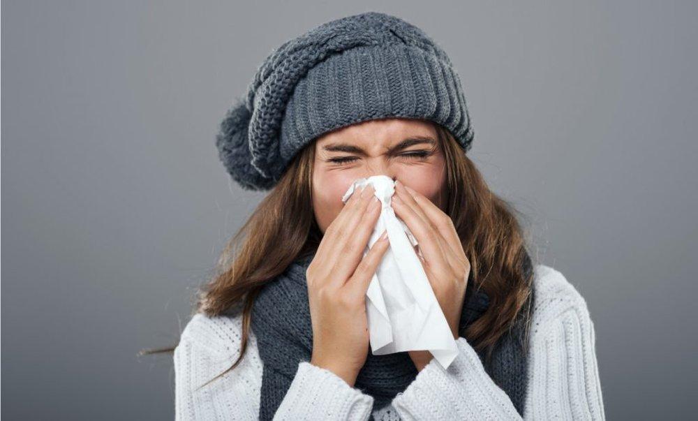 Flu-Season-2.jpg