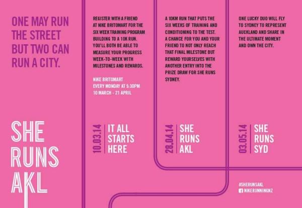 Nike-She-Runs-AKL-info-1-e1394929101328.jpg