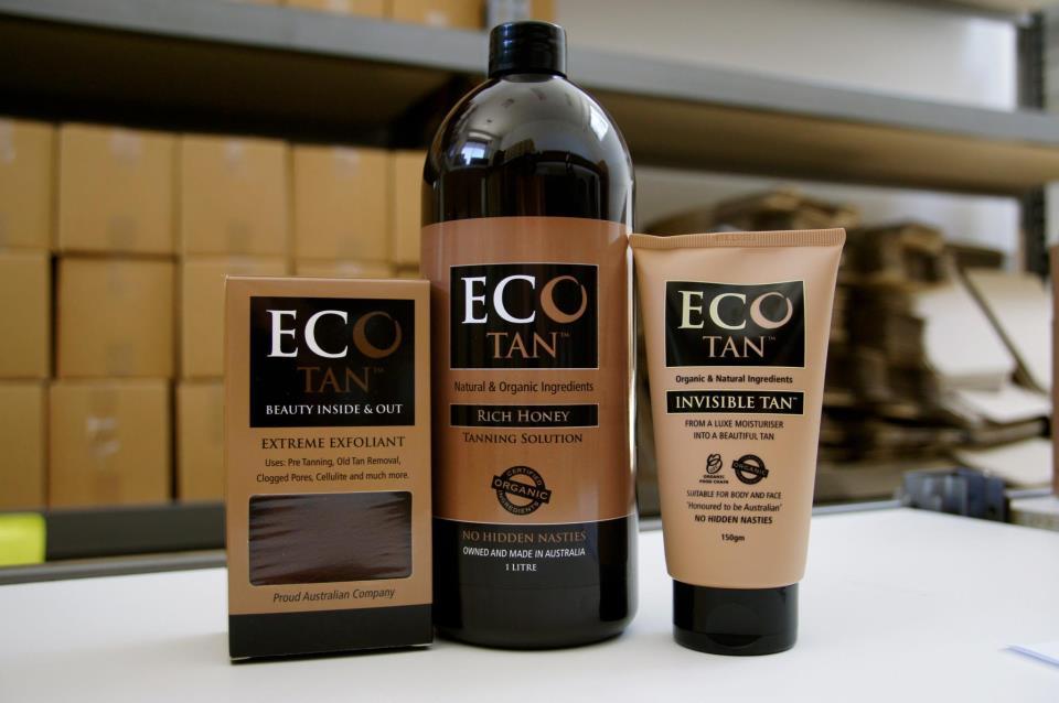 ecotan_productrange.jpg