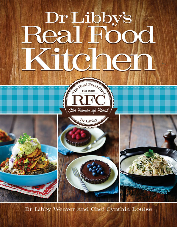 Real-Food-Kitchen-cover-image.jpg