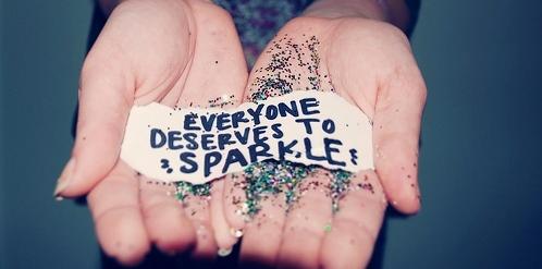 sparkle__3_1.jpg