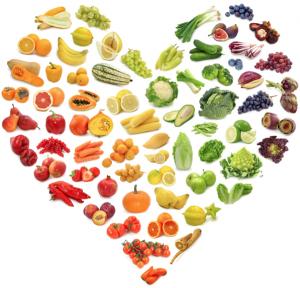 rainbow-of-food1-300x288.png