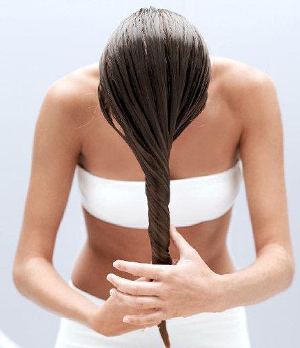 hairoiling.jpg