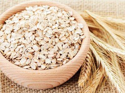 oats-thinkstock.jpg