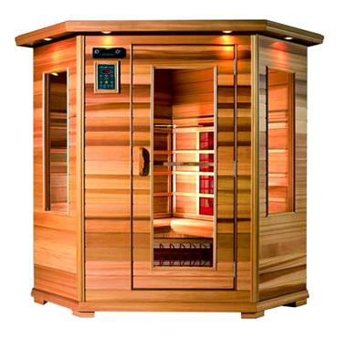 infrared_sauna1.jpg