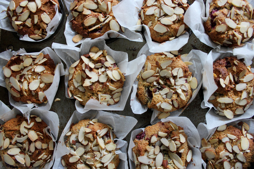 5-muffins.jpg