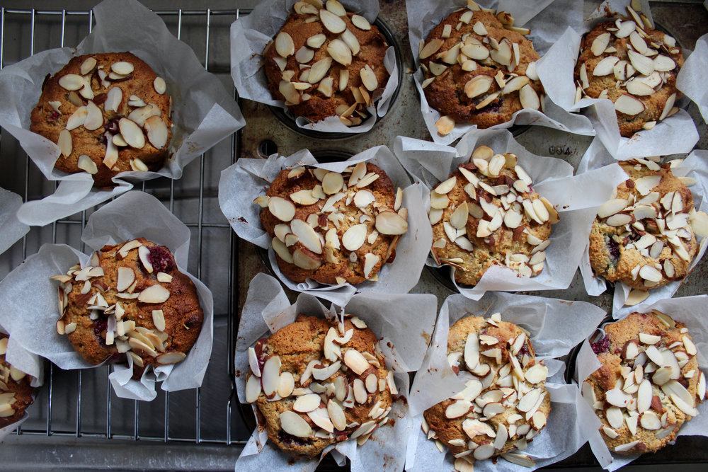 1-muffins.jpg