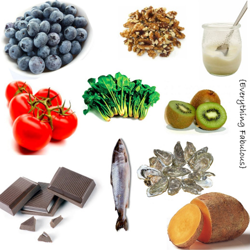 collage1-14_beautyfood1.jpg