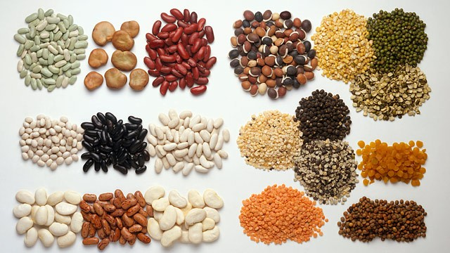 gty_beans_lentils_peas_jt_120601_wg.jpg