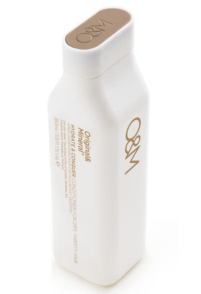 original-mineral-hydrate-and-conquer-conditioner-350ml__04703_zoom.jpg