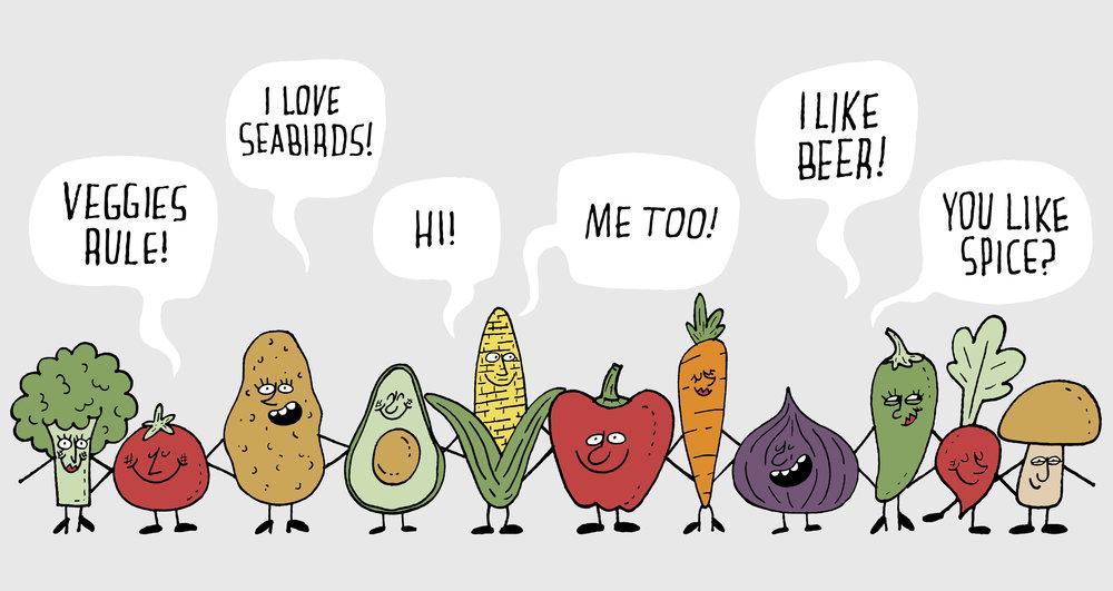 veggies31.jpg