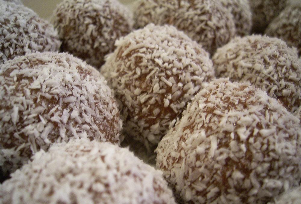 blissballs.jpg