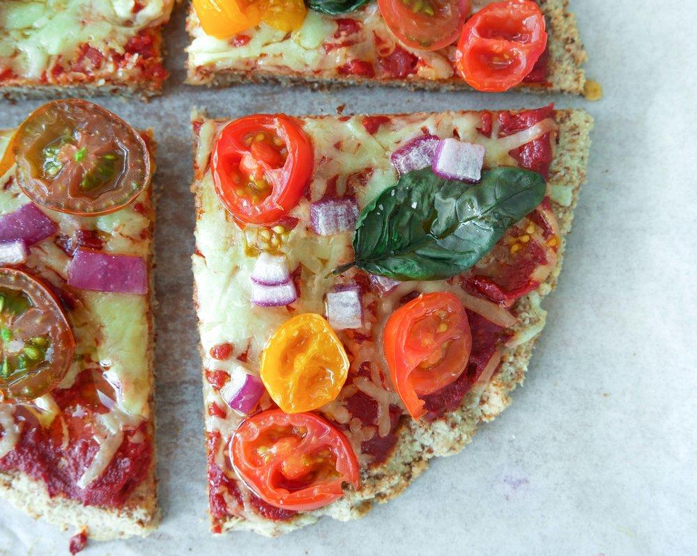 pizza 2 (1).jpg