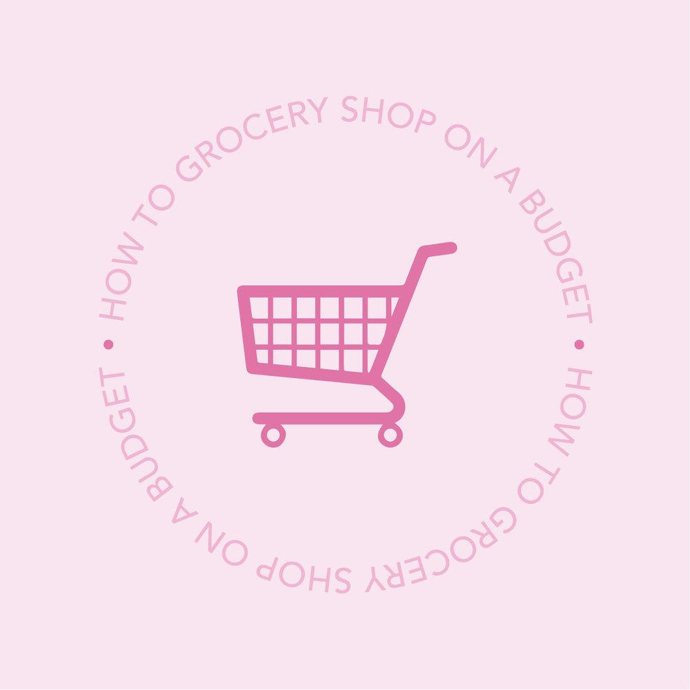 Grocery-01.jpg