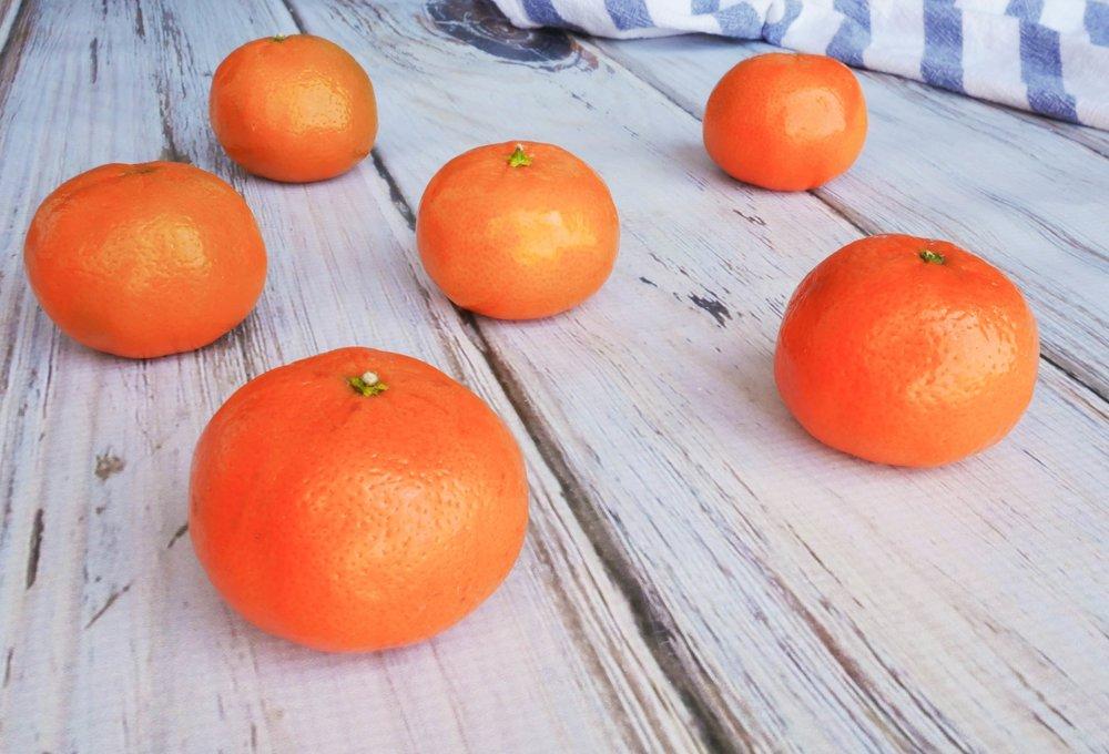 Mandarin & Almond Salad 6.jpg