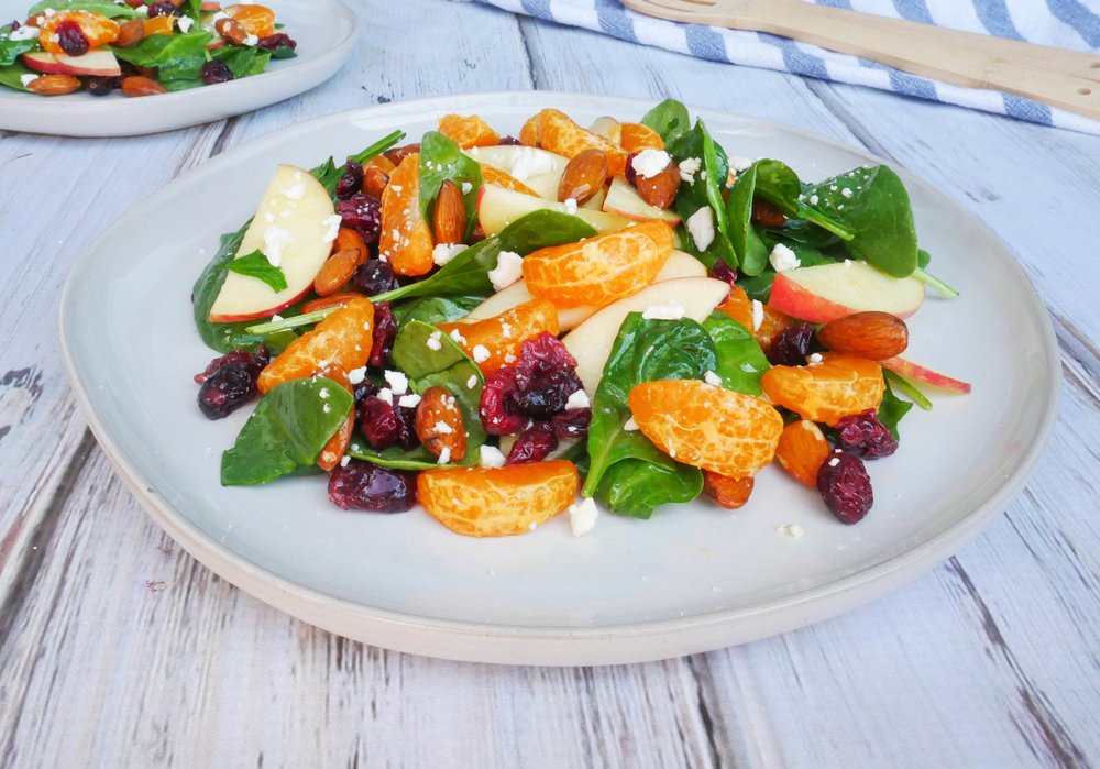 Mandarin & Almond Salad 4.jpg