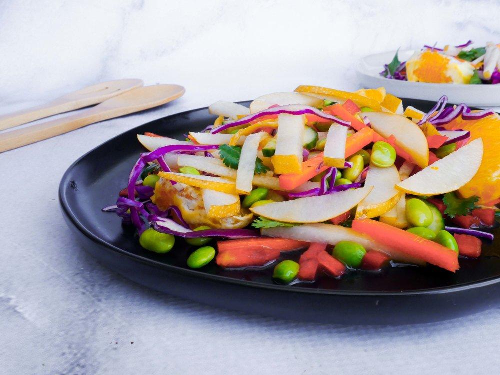Asian Pear Salad 4.jpg