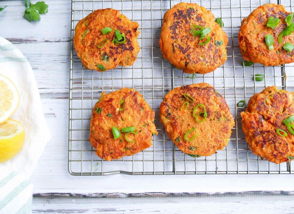 Sweet Potato Cakes 1.jpg