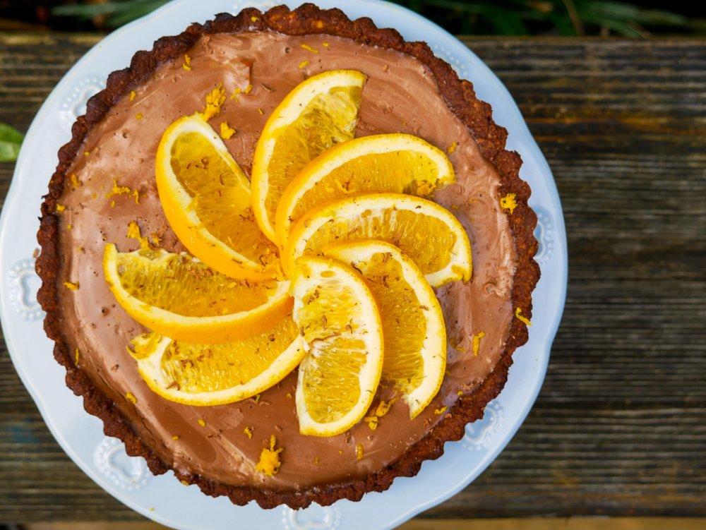 Orange and chocolate tart 4.jpg