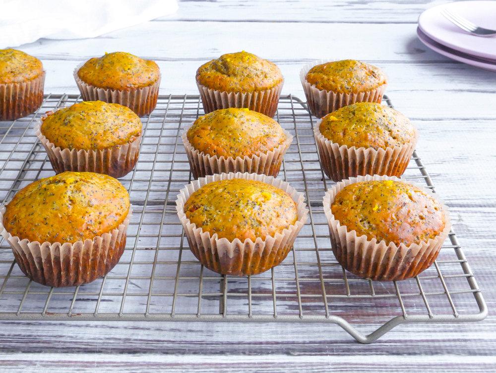 Poppy seed & Orange Muffins 3.JPG