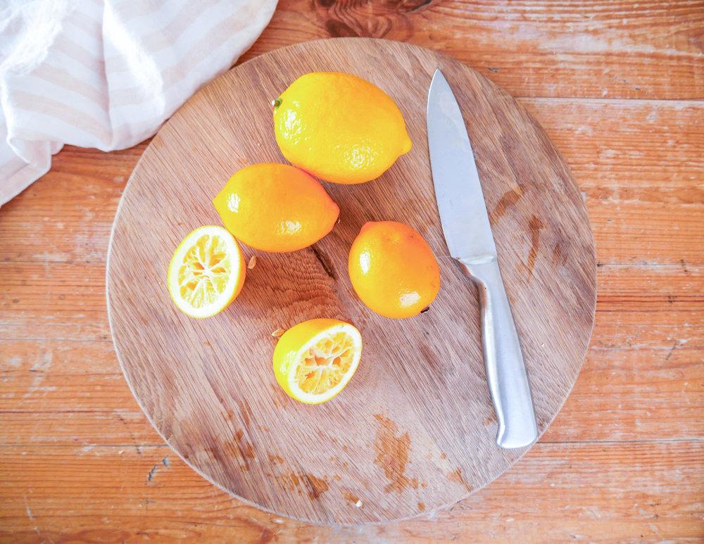 Lemon Pancakes 5.JPG