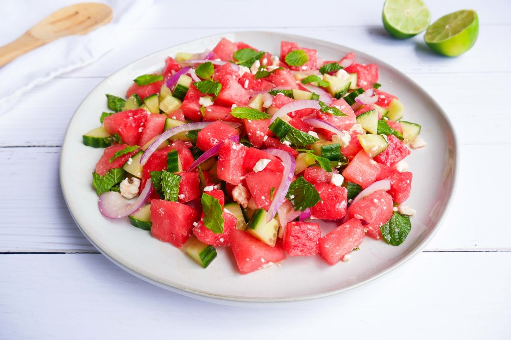Watermelon Salad 2.jpg