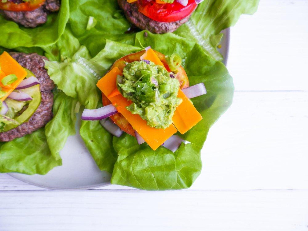 Keto Burgers 6.jpg