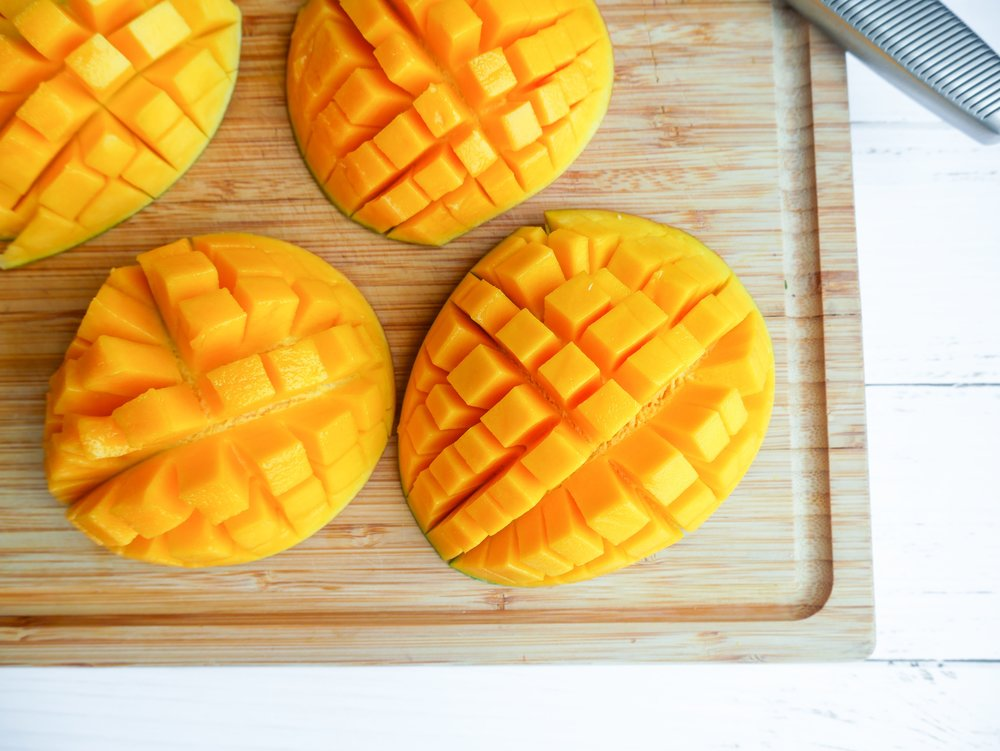 mango salad 6.jpg