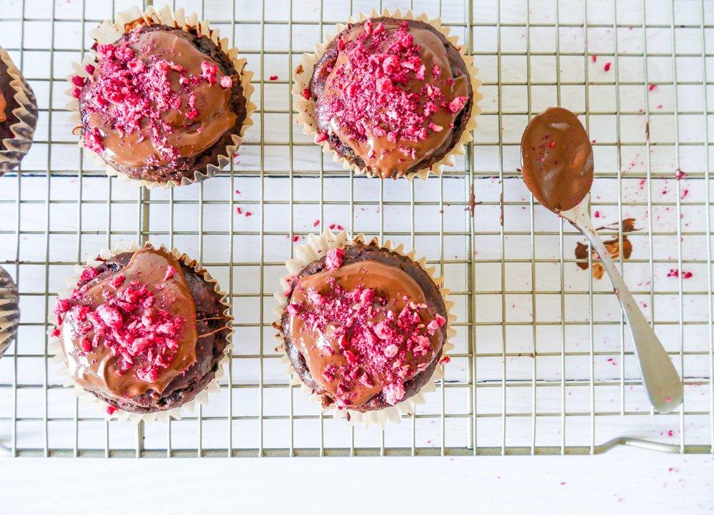 Double choc muffins 5.jpg