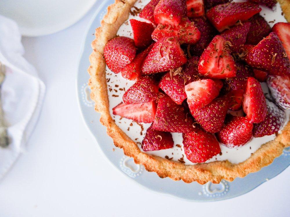 Strawberry Tart 2.jpg