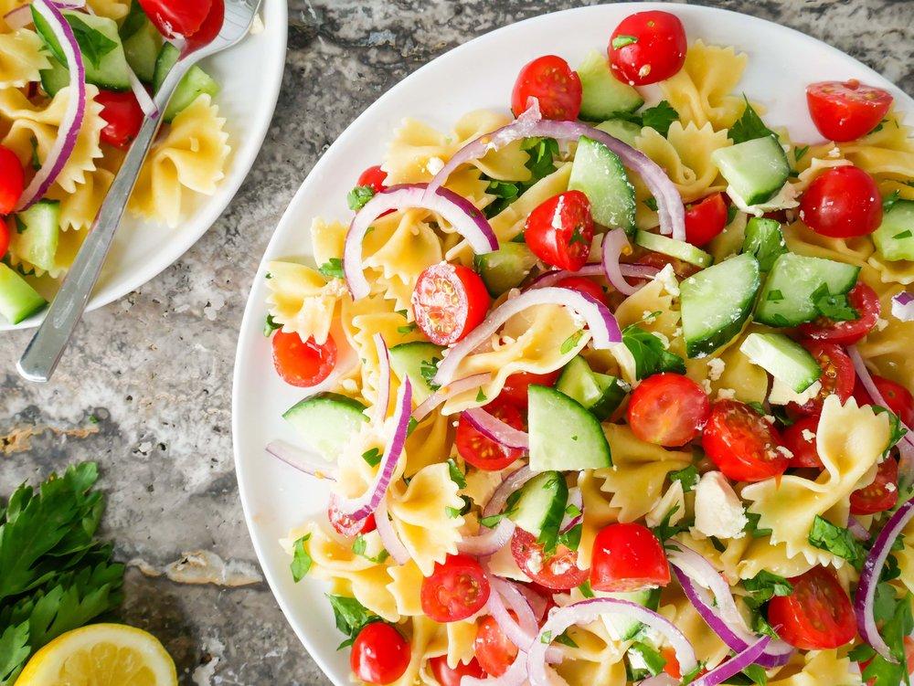 Tomato Pasta Salad 5.jpg