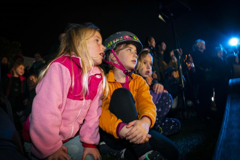 IMM Kids audience 2.65MB photography John McDermott DSC03415 (Large).jpg