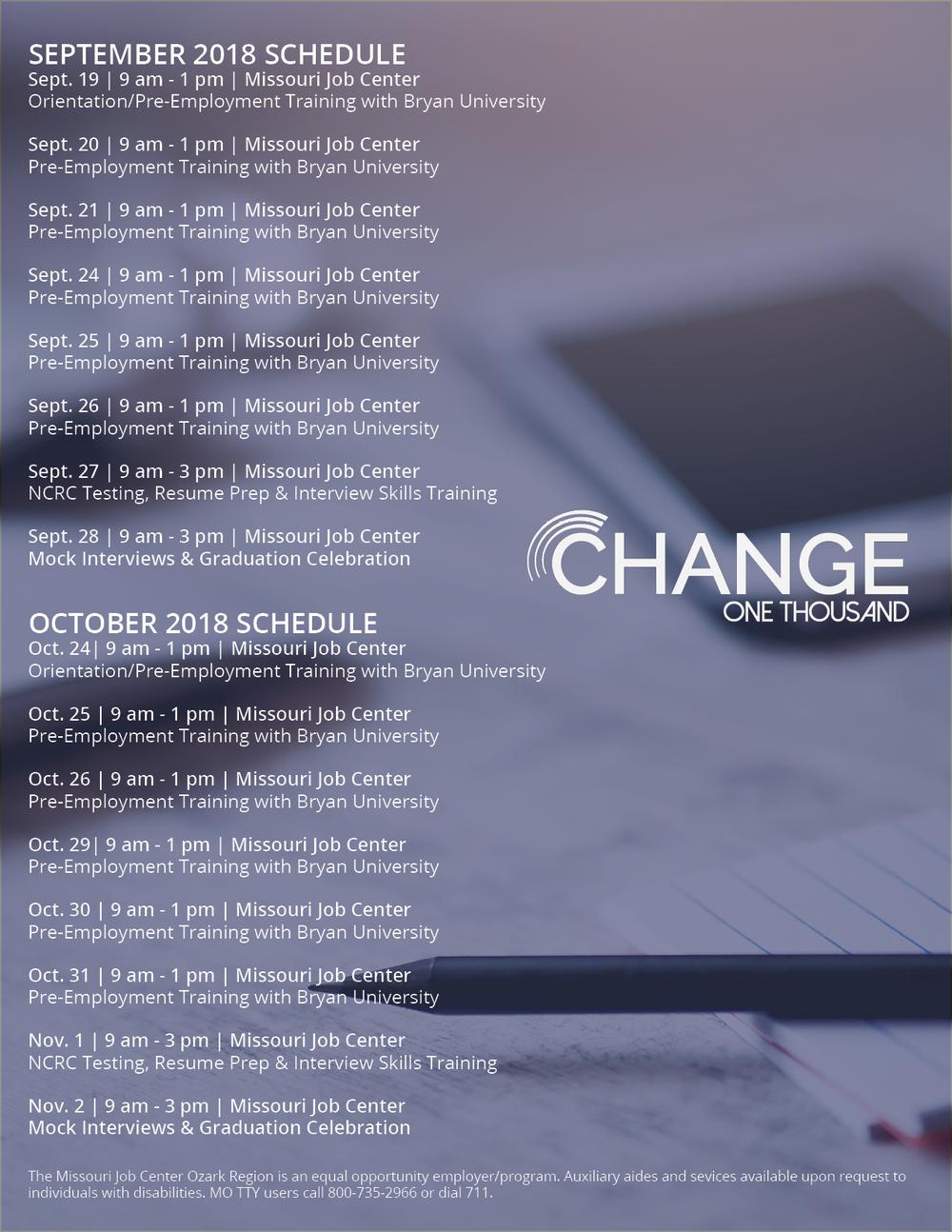 Class Schedule Sept-Oct 20182.png