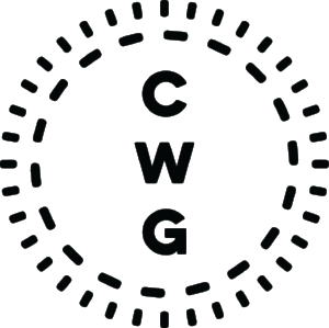CWG-Simple-Black.png