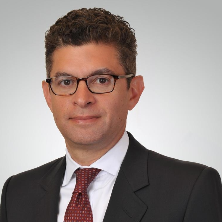 Francis Frecentese   Francis is MD and Director of Hedge Fund Investments at Bessemer Trust. He is responsible for sourcing, selecting, and monitoring Bessemer's external hedge fund managers and oversees the firm's portfolios.