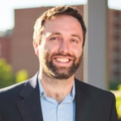 Matt McKibbin   Matt McKibbin is the founder of D10e, DecentraNet and has been involved in blockchain and decentralizing technologies since 2012.