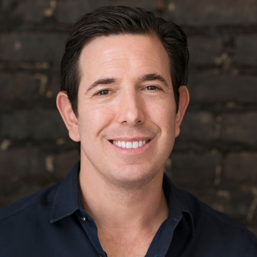Bradley Tusk   Bradley Tusk is a political strategist and venture capitalist who founded and leads Tusk Ventures, the world's first venture capital fund to work with and invest solely in high growth startups facing political and regulatory challenges.