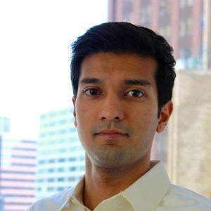 Jai Prasad   Jai is bringing transparency to the crypto markets through on-chain analysis at TokenAnalyst. Prior to starting his own company, he advised large enterprises at Accenture and worked in equity crowdfunding at SeedInvest