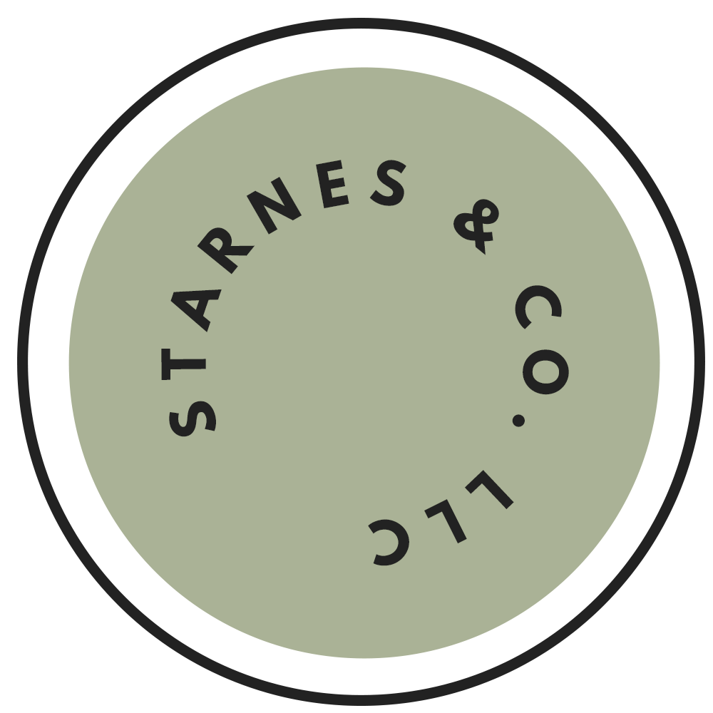 Starnes & Co. LLC