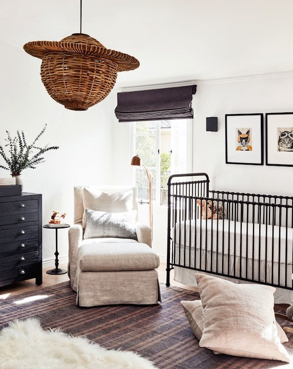 Le-Bump-California-Baby-Room-Nursery-Metal-Crib-Linen-Chair-European-Spanish-LA-Home-Katherine-Power-Justin-Coit-Jake-Arnold-Architectural-Digest.jpg