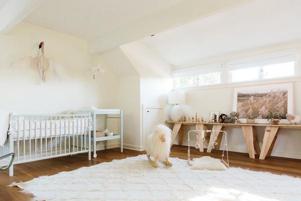 Jenni-Kayne-Nursery-Baby-Room-Light-Blue-Crib-Changing-Neutral-Wood-Table-Moroccan-Rug-The-Coveteur-Le-Bump-Baby-Blog.jpg