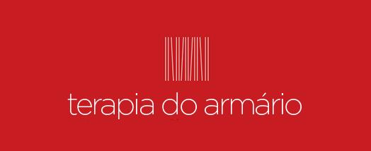 TA_logo.png