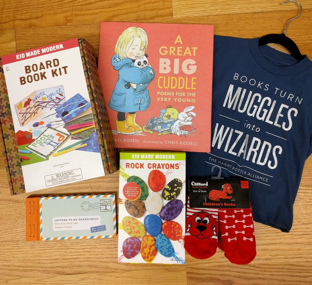 gift guide gparents.jpg
