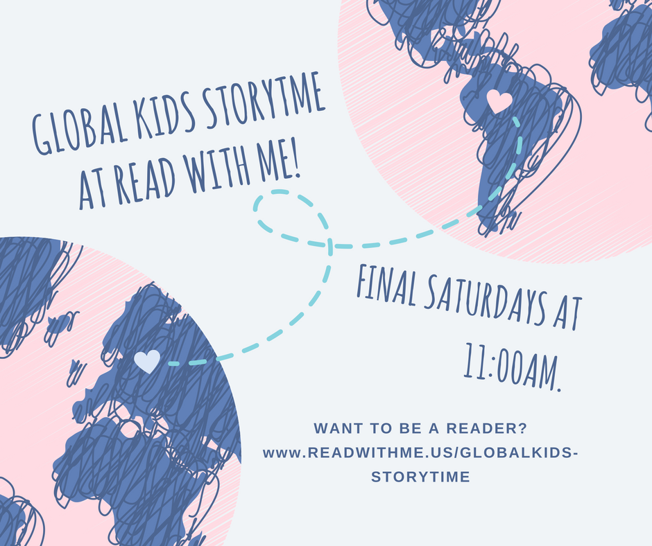 Global Kids Storytme at Read With Me.png