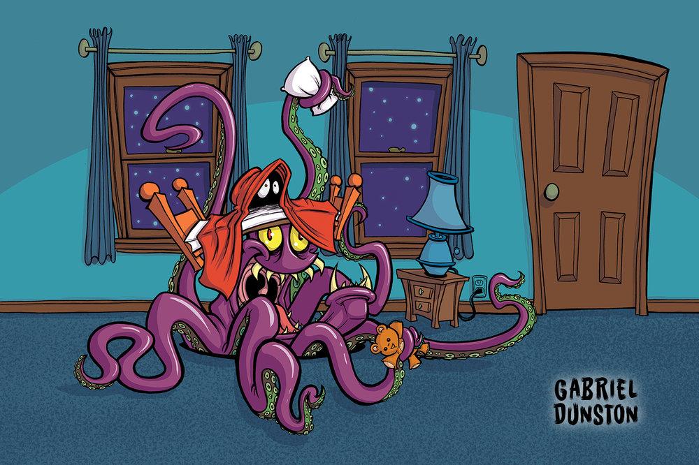 Bed-Monster.jpg