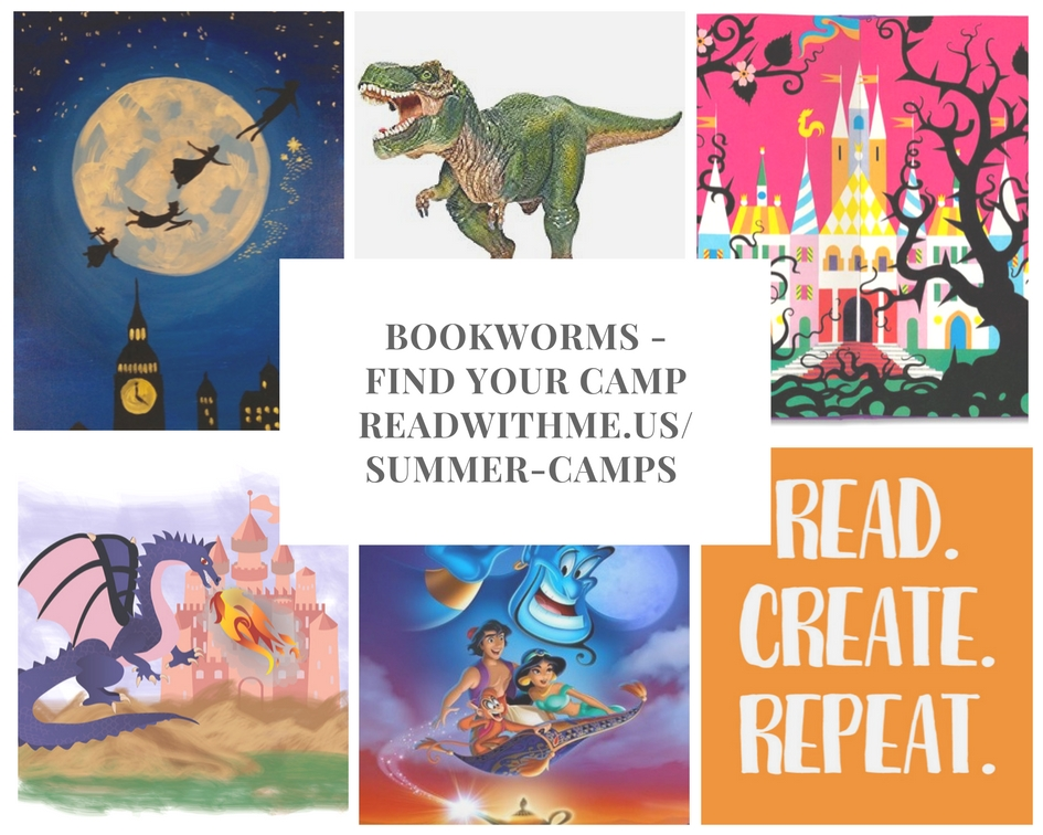 Bookworms - find your camp at readwithme.us%2Fsummer-camps.jpg