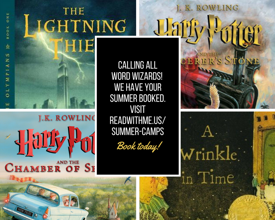 Calling all Word Wizards! We have your summer booked..png